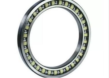 20G-26-11240 PC200-5 Steel Roller Bearings Excavator Bearings