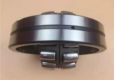 20G-26-11240 Crawler Excavator Bearings