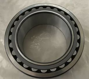 Roller Tapered 150*225*75mm Single Row Bearing
