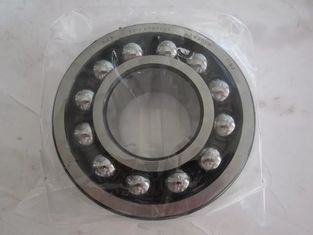 Double Row 2314Km N314 ECJ F3 170mm Cylindrical Roller Bearing