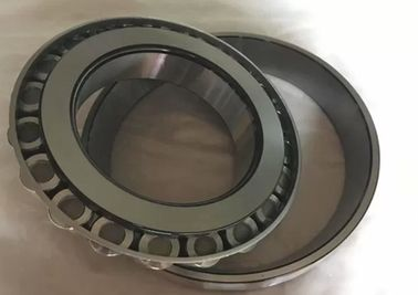 Open Sealed  Rust Proof 30215 OEM Tapered Roller Bearing