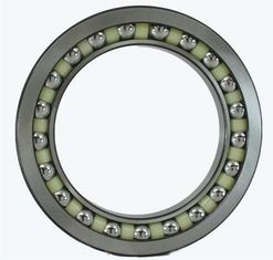 Crawler 180 BA2256 Excavator Bearings Excavator Swing Bearing