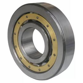 For Pump F-1600 32844 (NU3044X3M) Needle Cylindrical Roller Bearings