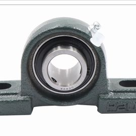 UCP203 UCP204 UCP205 UCP206 C3 Precision P6 Bearing  Pillow Block Ball Bearings