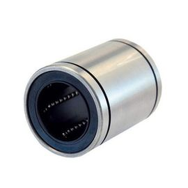 Open Closed LME12UU LME12UU-AJ LME12UU-OP Linear Motion Ball Bearing