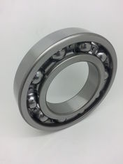 90*140*24mm 6018ZZ 2RS OPEN Chrome Steel  Deep Groove Ball Bearing